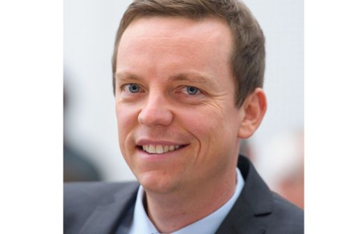 Tobias Hans wird neuer Ministerpräsident