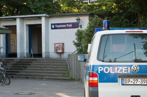 Brandanschläge auf Signalanlagen halten die Polizei am Montag in Atem. Foto: dpa
