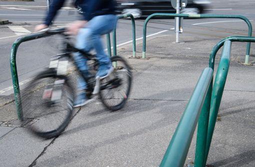 Zwölfjähriger Radfahrer bei Unfall schwer verletzt
