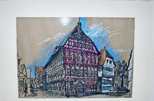 Auktion für Opfer von Brandnacht