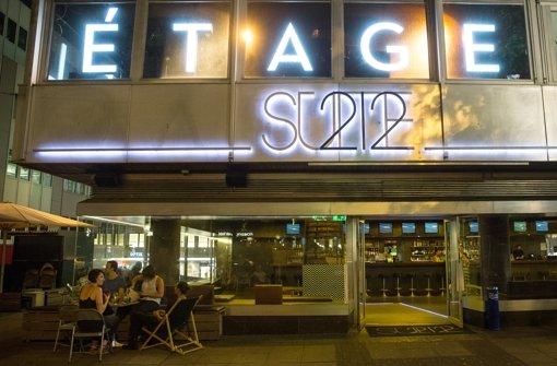 wintergarten stuttgart, partytipps für stuttgart: startschuss für den wintergarten an der, Design ideen