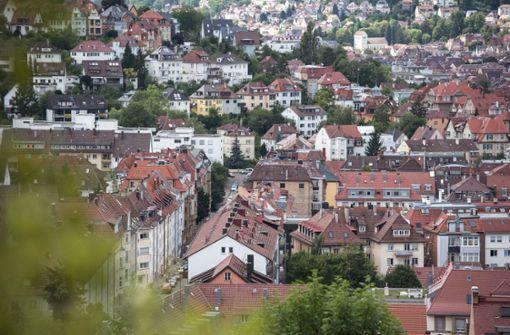 Nebenkosten machen Häuser und Wohnungen fast unbezahlbar