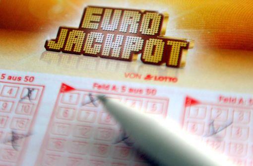 Deutscher räumt 42 Millionen Euro ab – und meldet sich nicht