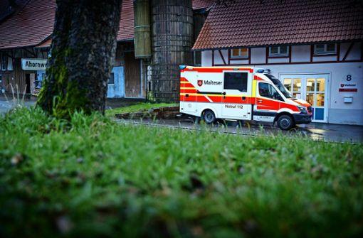 Schnellere Hilfe im Notfall
