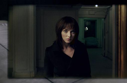 """Amanda Seyfried in """"Anon"""" Foto: Koch Media"""