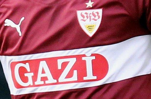 Der VfB sucht neuen Hauptsponsor