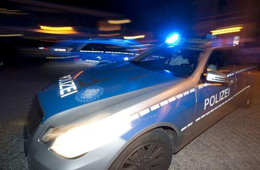 Polizist nahm Notruf nicht ernst - 6000 € Strafe