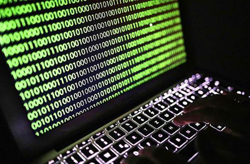 Gefährliche internet bekanntschaften