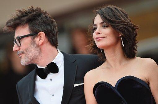 Traumpaare des französischen Films