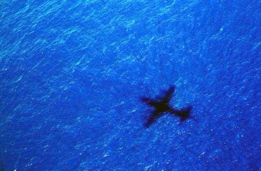 Das Rätsel um MH370