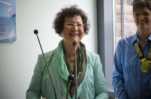 Kretschmann fordert soziales Engagement