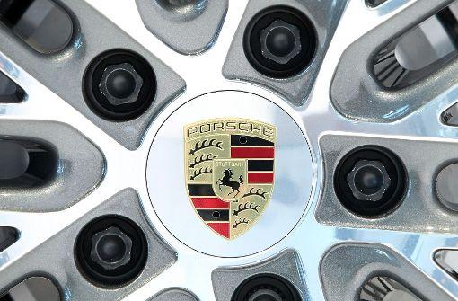 Audi und Porsche entwickeln gemeinsam E-Modelle