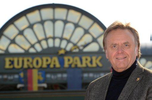 35 Millionen Euro für die neue Saison