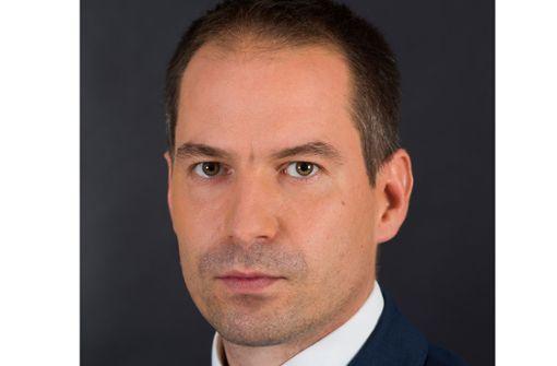 """""""Orban wird auf den Rauswurf warten"""""""