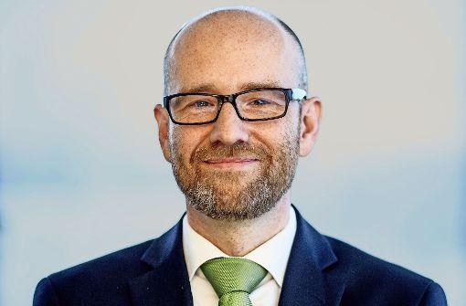 """""""Schulz versucht Ängste zu schüren"""""""