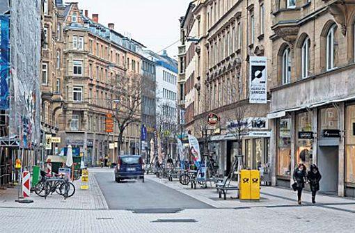 Um Stadtquartiere aufzuwerten, setzen die Kommunen auch auf Privatinitiativen. Foto: Wilhelm Mierendorf