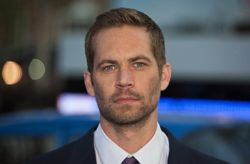 Paul Walker in Los Angeles bestattet