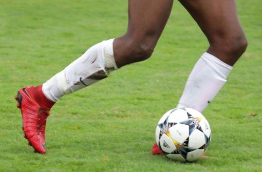 SV Fellbach: Nächstes Heimspiel erst am 11. September