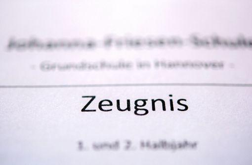 """""""Ärzte""""-Zitat ersetzt Schopenhauer und Goethe"""