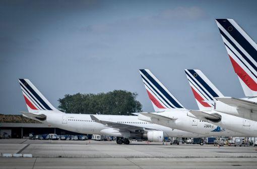Piloten kündigen neue Streiks an