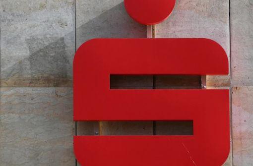 Verbraucherzentrale warnt vor Phishing-Mails