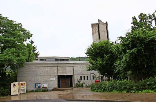 Katholische Kirche möchte Wohnungen bauen lassen