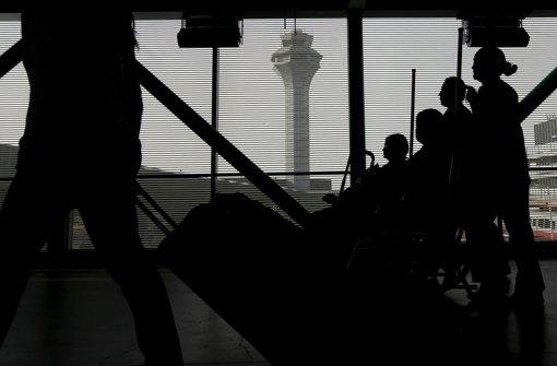 USA verschärfen Auflagen für Einreise