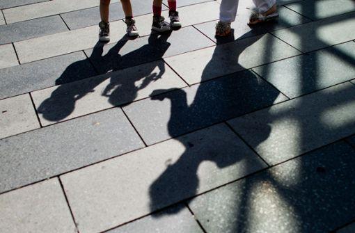 Streit ums Kindergeld: Union drängt  EU