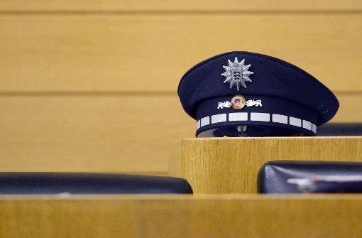 Wie Polizisten mehr Geld verdienen