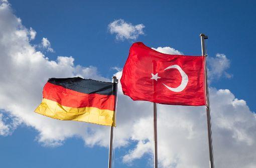 Einigen wird die Einreise in die Türkei verweigert