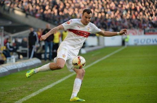 Bleibt der VfB erstklassig?