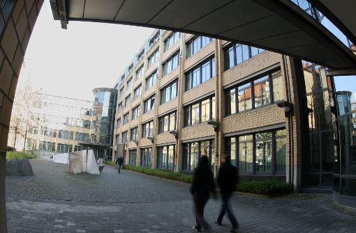 Ehemalige Heimkinder können dort geleistete Arbeit nicht als Beitragszeit für die Rente anrechnen lassen. Das entschied das baden-württembergische Landessozialgericht in Stuttgart. Foto: dpa