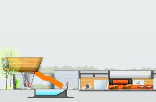 hallenbad aktuelle themen nachrichten bilder stuttgarter nachrichten. Black Bedroom Furniture Sets. Home Design Ideas