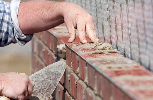 Beratungsfehler kosten Bausparer Geld