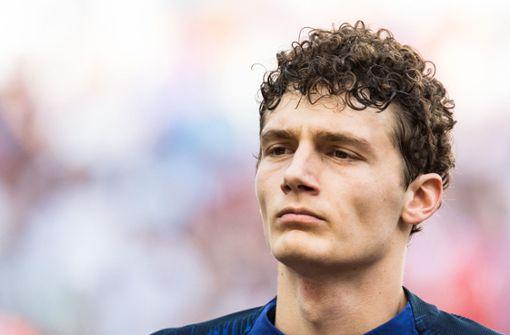 Pavard geht wohl nicht direkt zum FC Bayern