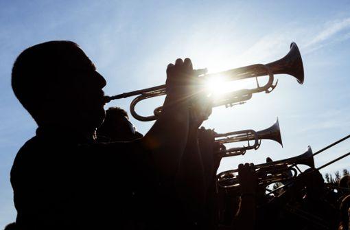 Warum es nichts Schöneres als musizierende Nachbarn gibt