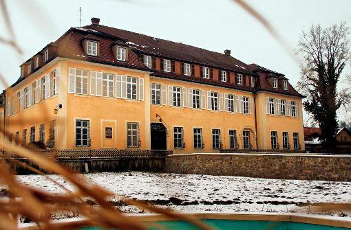 Hessigheim ist nicht mehr die kleinste Gemeinde