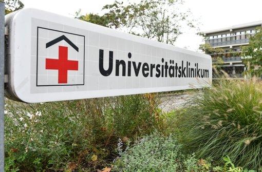 Mannheimer Klinik sucht Experten