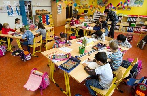 Eltern wollen höhere Abschlüsse