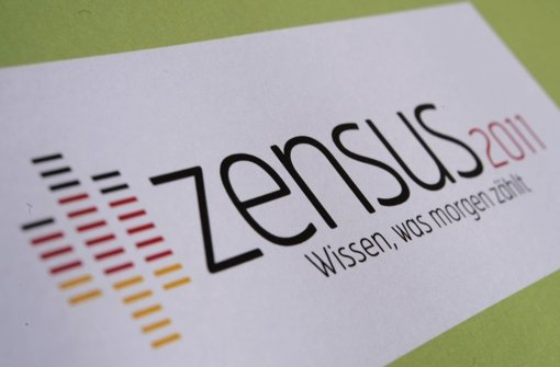 Rutesheim geht gegen den Zensus vor