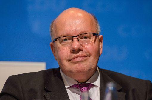 Regierung will Bankenaufsicht nach Frankfurt holen