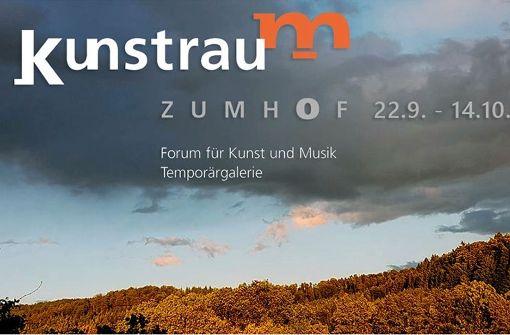 Kunst in Schorndorf und Rudersberg