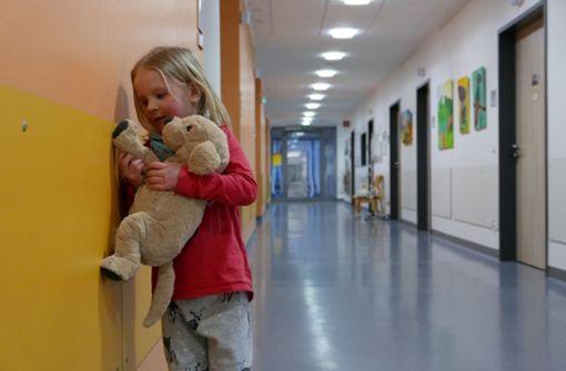 Umstrittener Dokumentarfilm wird auch in Stuttgart gezeigt