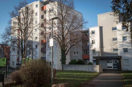 137 Wohnungen ohne warmes Wasser