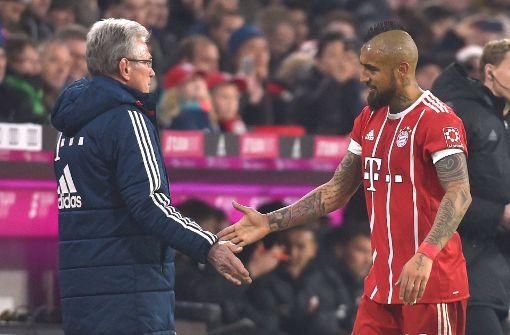 München baut Vorsprung aus – Köln wartet weiter