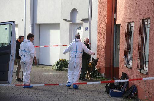 Offenbar Leiche von vermisster 35-Jähriger entdeckt