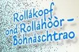 Rollåkopf ond Rollåhòòr