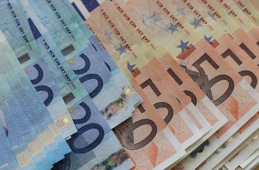 München: ARD und ZDF wurden offenbar um hunderte Millionen Euro geprellt ro24