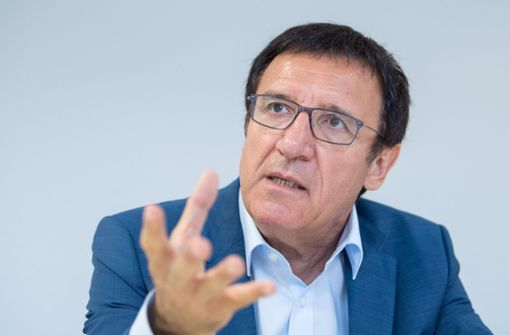 CDU-Fraktion stimmt gegen Reform