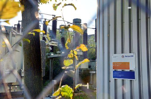 Widerstand gegen Stromnetzbetreiber